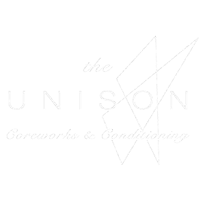 the UNISON coreworks&conditioning